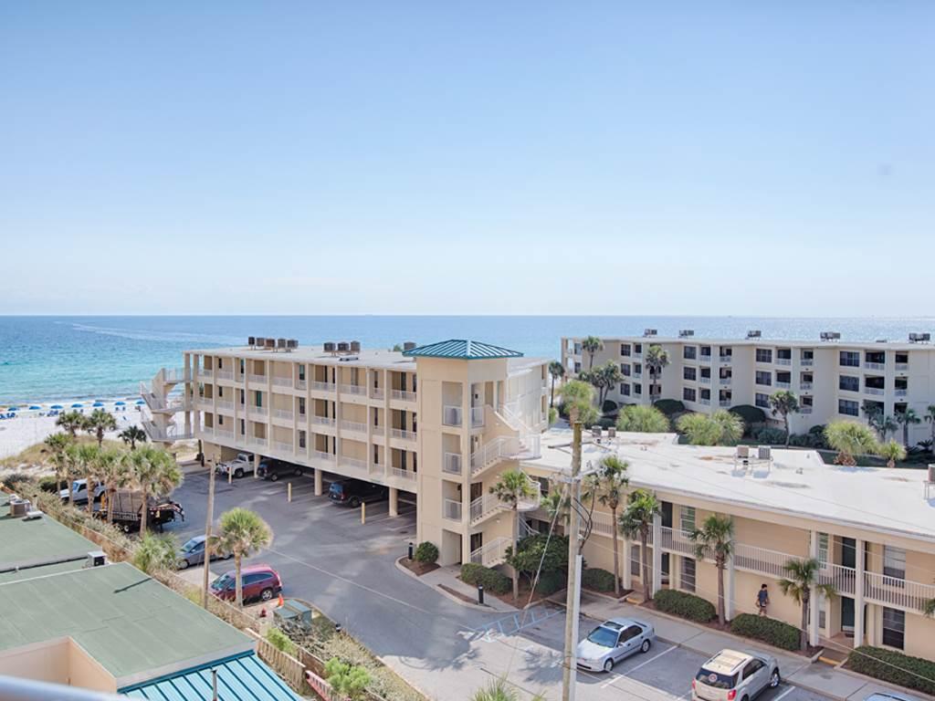 Sundestin Beach Resort 0618 Condo rental in Sundestin Beach Resort  in Destin Florida - #17