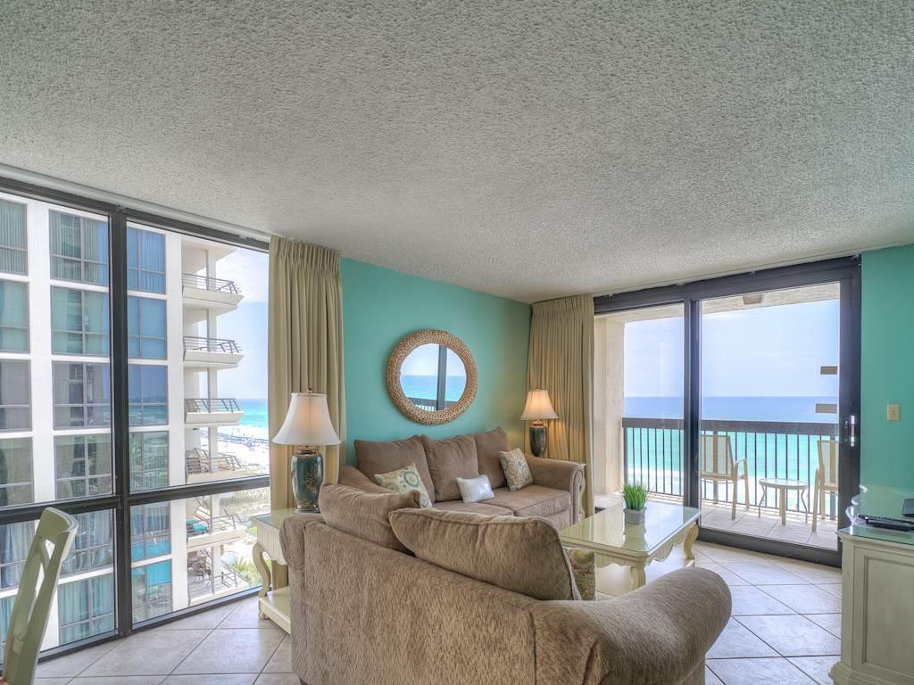 Sundestin Beach Resort 0701