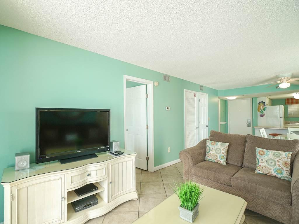 Sundestin Beach Resort 0701 Condo rental in Sundestin Beach Resort  in Destin Florida - #3