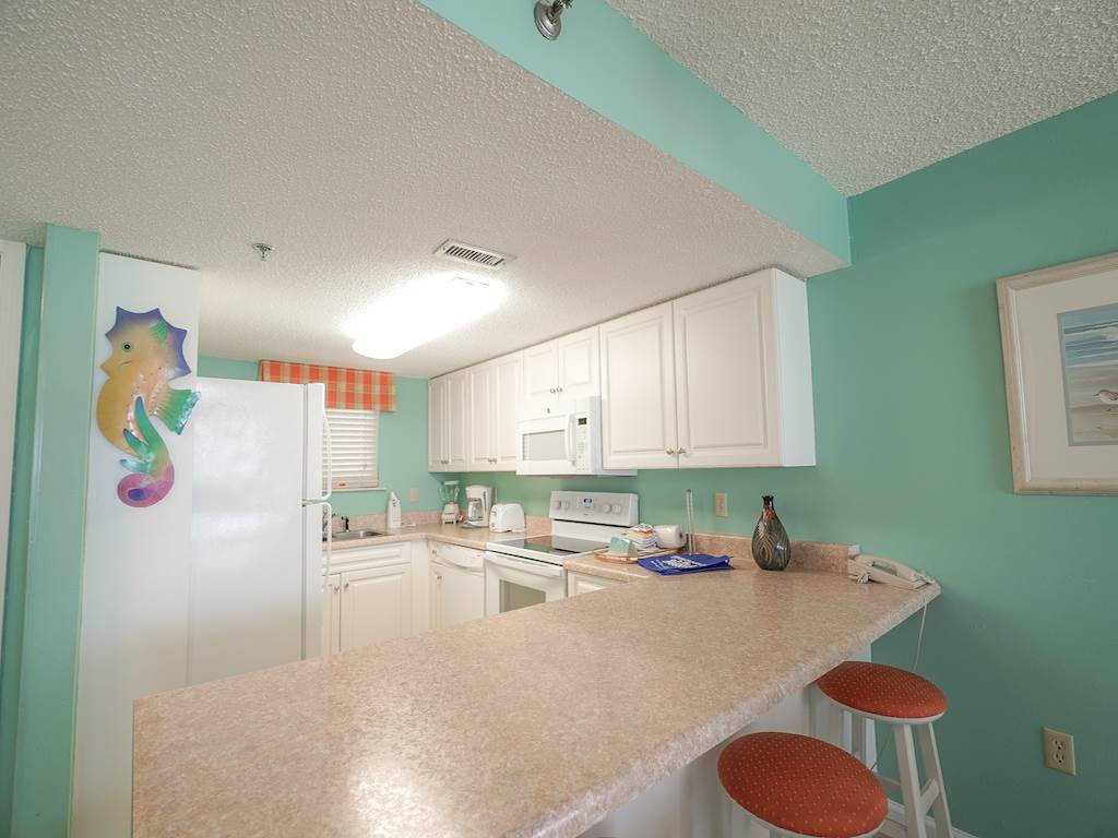 Sundestin Beach Resort 0701 Condo rental in Sundestin Beach Resort  in Destin Florida - #6