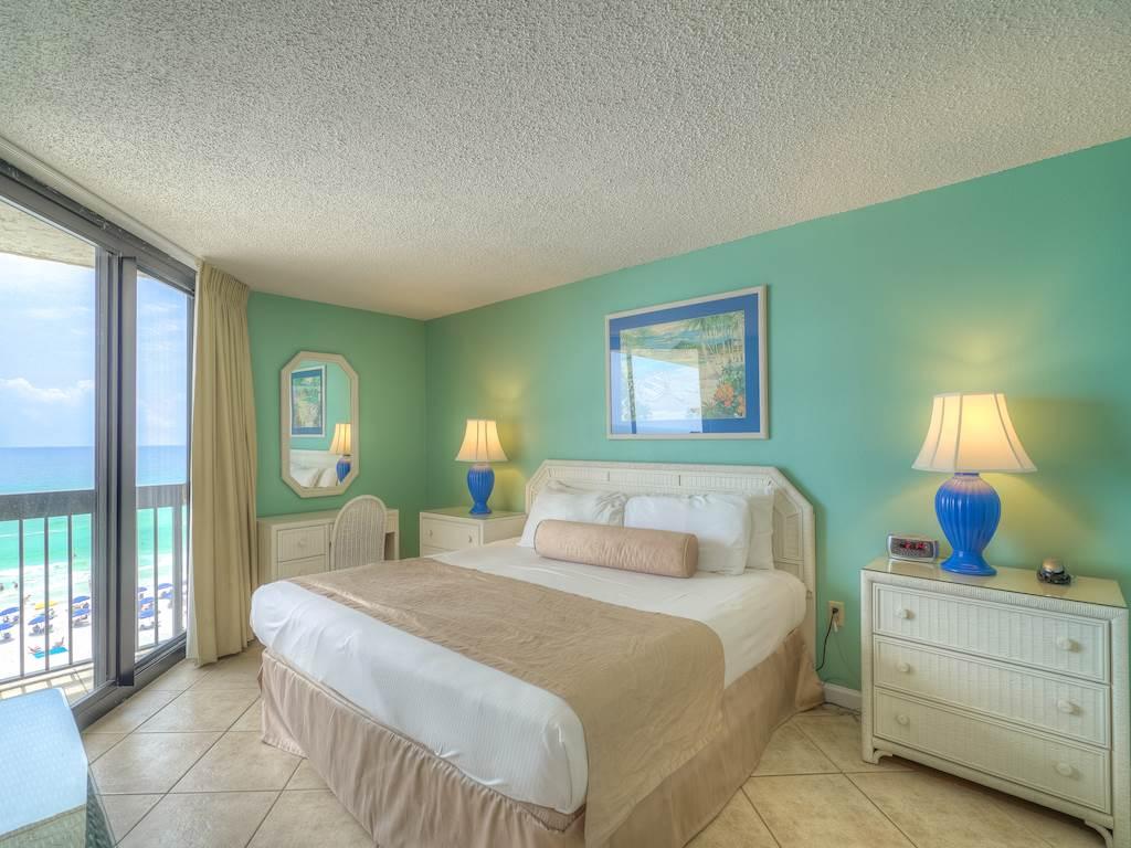Sundestin Beach Resort 0701 Condo rental in Sundestin Beach Resort  in Destin Florida - #7