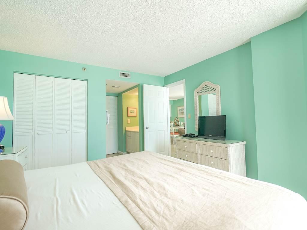 Sundestin Beach Resort 0701 Condo rental in Sundestin Beach Resort  in Destin Florida - #8