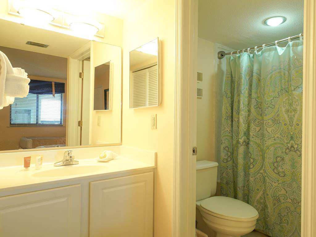 Sundestin Beach Resort 0701 Condo rental in Sundestin Beach Resort  in Destin Florida - #9