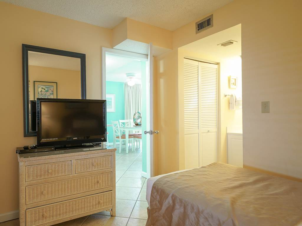 Sundestin Beach Resort 0701 Condo rental in Sundestin Beach Resort  in Destin Florida - #11