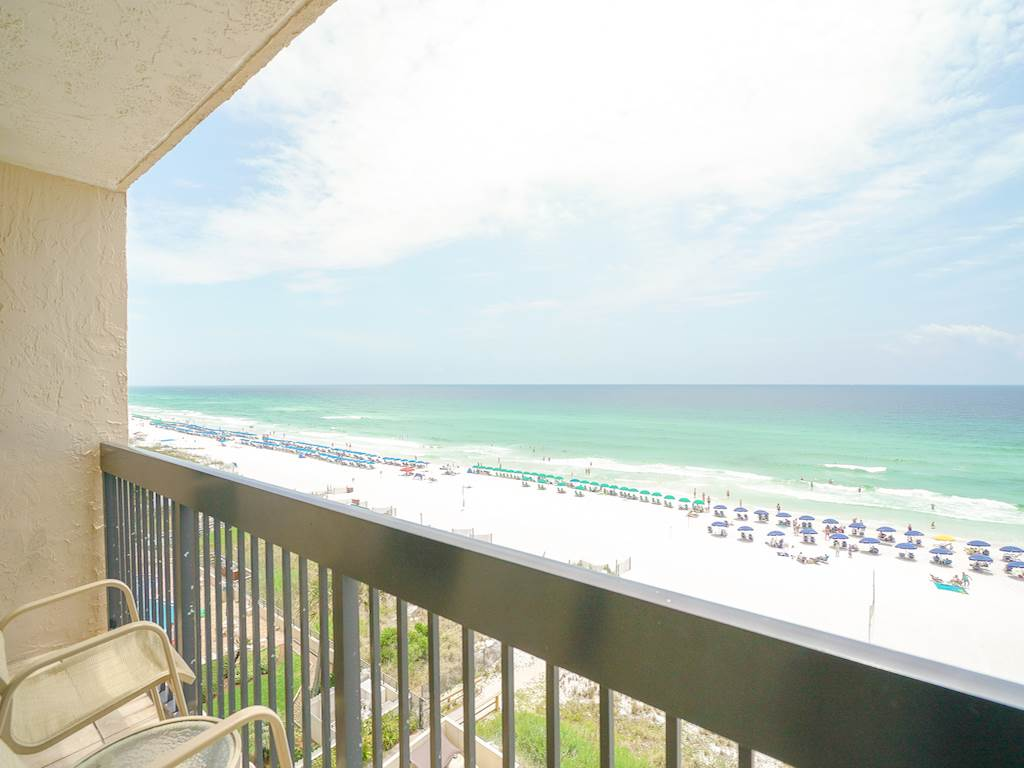 Sundestin Beach Resort 0701 Condo rental in Sundestin Beach Resort  in Destin Florida - #12