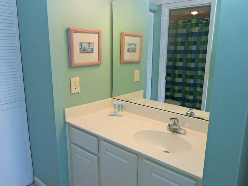Sundestin Beach Resort 0701 Condo rental in Sundestin Beach Resort  in Destin Florida - #14