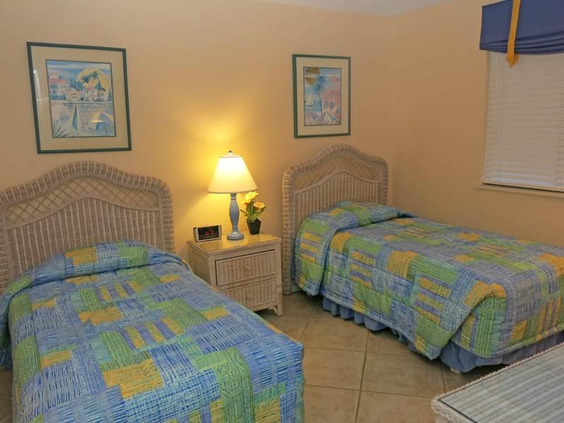 Sundestin Beach Resort 0701 Condo rental in Sundestin Beach Resort  in Destin Florida - #15