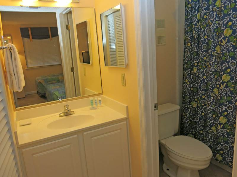 Sundestin Beach Resort 0701 Condo rental in Sundestin Beach Resort  in Destin Florida - #17