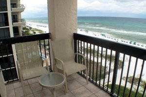 Sundestin Beach Resort 0701 Condo rental in Sundestin Beach Resort  in Destin Florida - #18