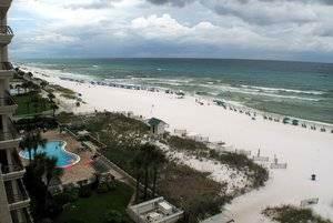 Sundestin Beach Resort 0701 Condo rental in Sundestin Beach Resort  in Destin Florida - #20