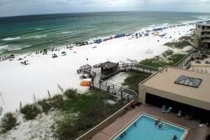 Sundestin Beach Resort 0701 Condo rental in Sundestin Beach Resort  in Destin Florida - #21