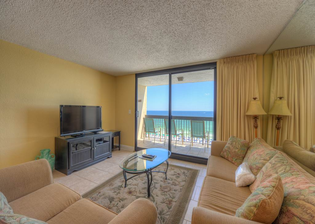 Sundestin Beach Resort 0702 Condo rental in Sundestin Beach Resort  in Destin Florida - #1