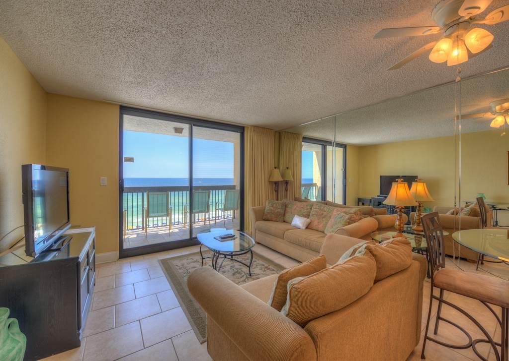 Sundestin Beach Resort 0702 Condo rental in Sundestin Beach Resort  in Destin Florida - #2