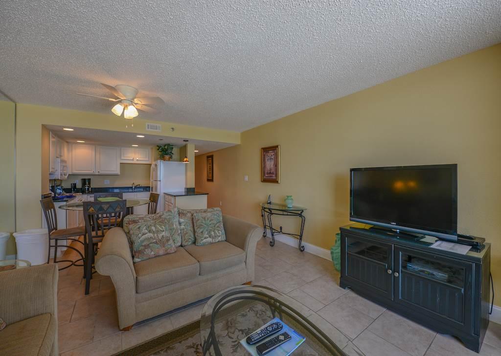 Sundestin Beach Resort 0702 Condo rental in Sundestin Beach Resort  in Destin Florida - #3