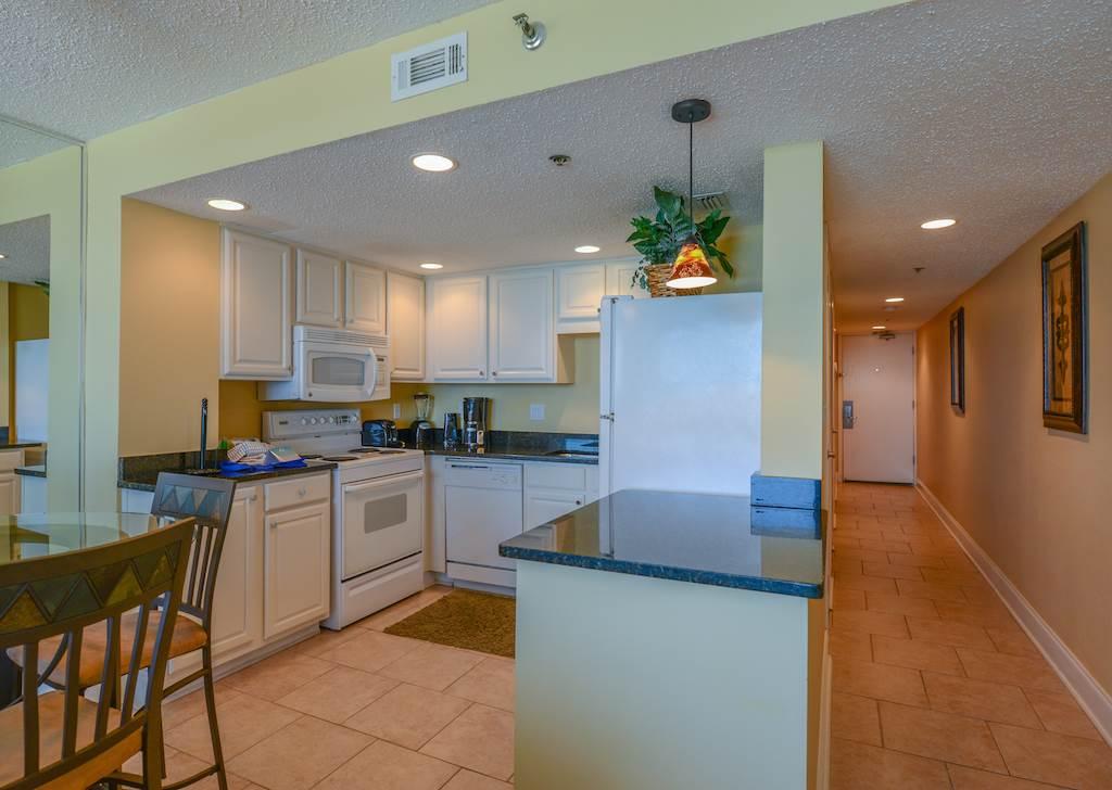 Sundestin Beach Resort 0702 Condo rental in Sundestin Beach Resort  in Destin Florida - #4