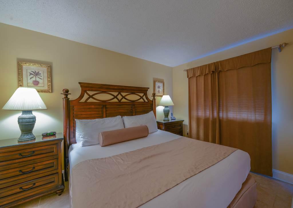 Sundestin Beach Resort 0702 Condo rental in Sundestin Beach Resort  in Destin Florida - #5