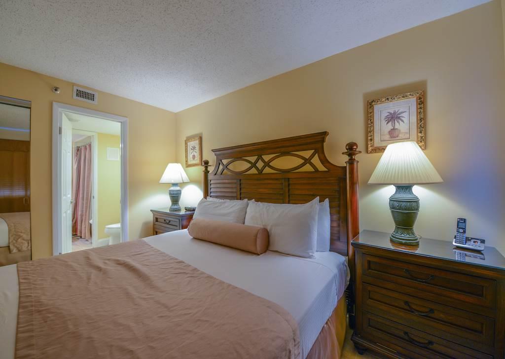Sundestin Beach Resort 0702 Condo rental in Sundestin Beach Resort  in Destin Florida - #6