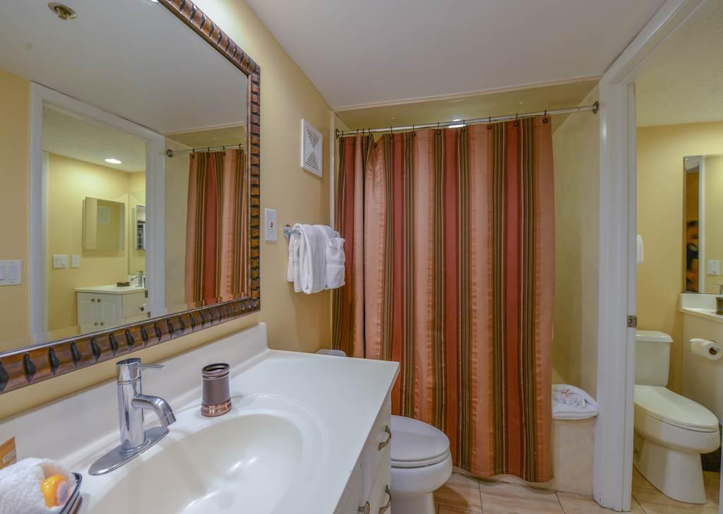 Sundestin Beach Resort 0702 Condo rental in Sundestin Beach Resort  in Destin Florida - #7