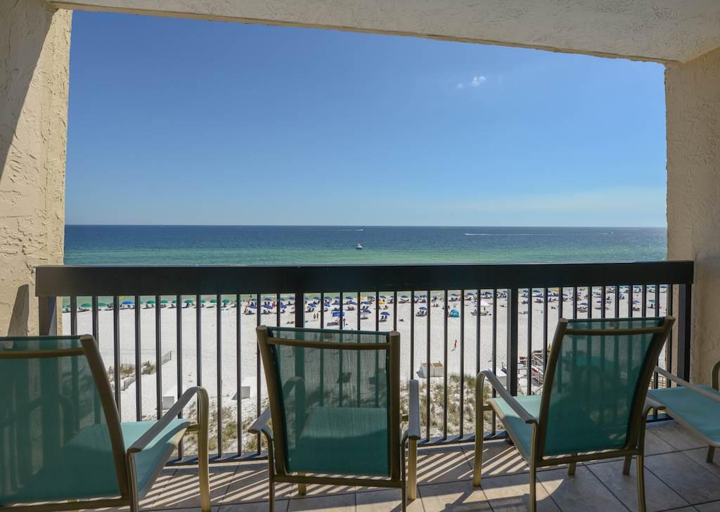 Sundestin Beach Resort 0702 Condo rental in Sundestin Beach Resort  in Destin Florida - #8
