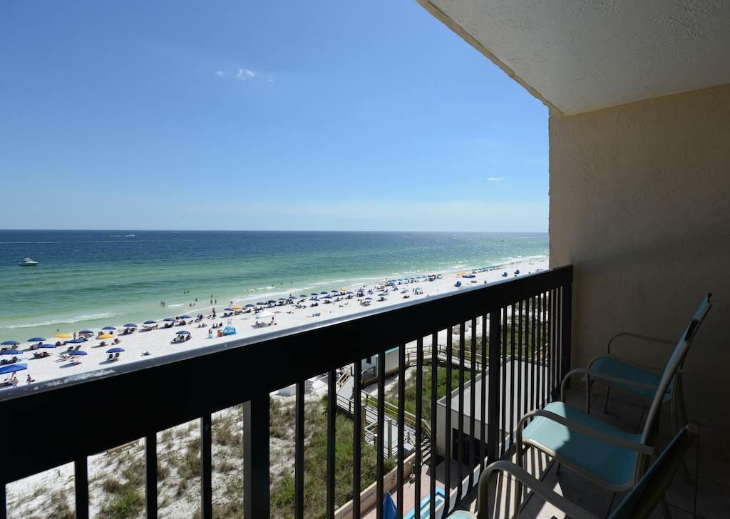 Sundestin Beach Resort 0702 Condo rental in Sundestin Beach Resort  in Destin Florida - #9