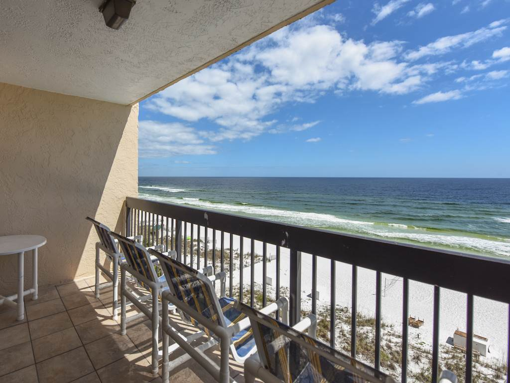 Sundestin Beach Resort 0703 Condo rental in Sundestin Beach Resort  in Destin Florida - #11