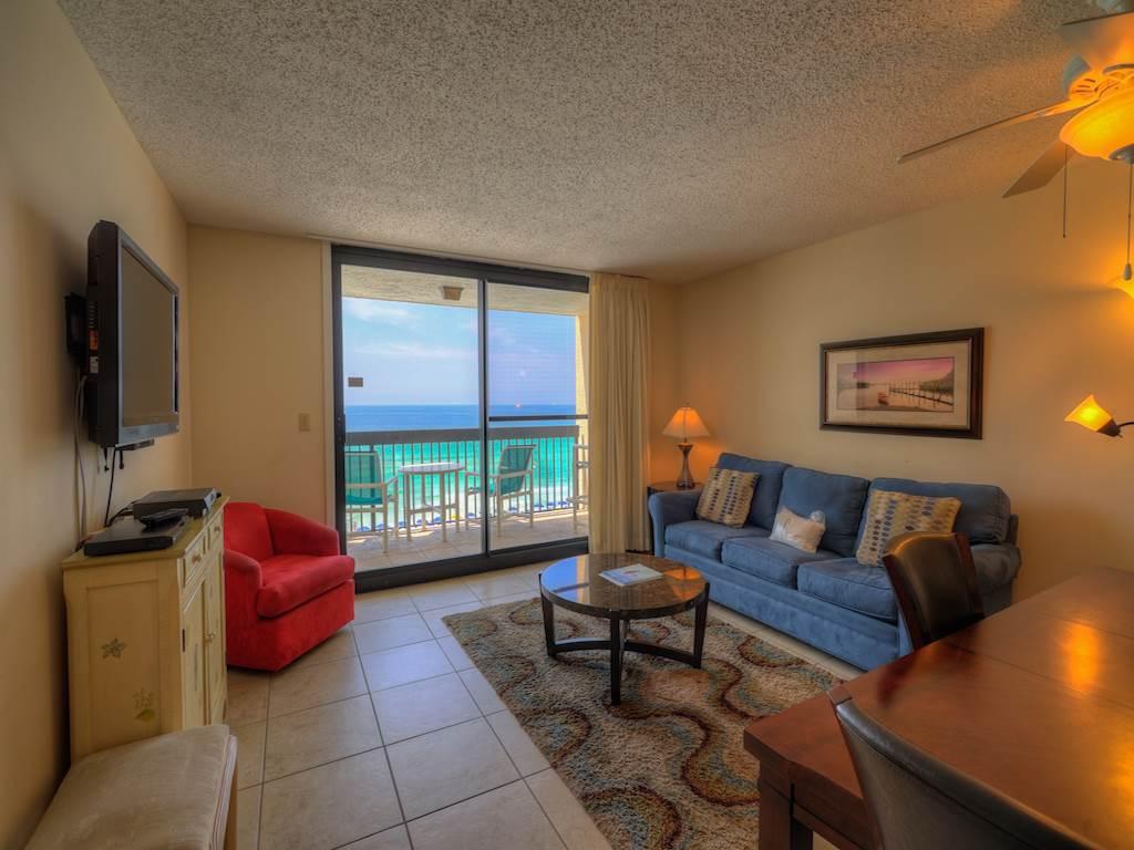 Sundestin Beach Resort 0704