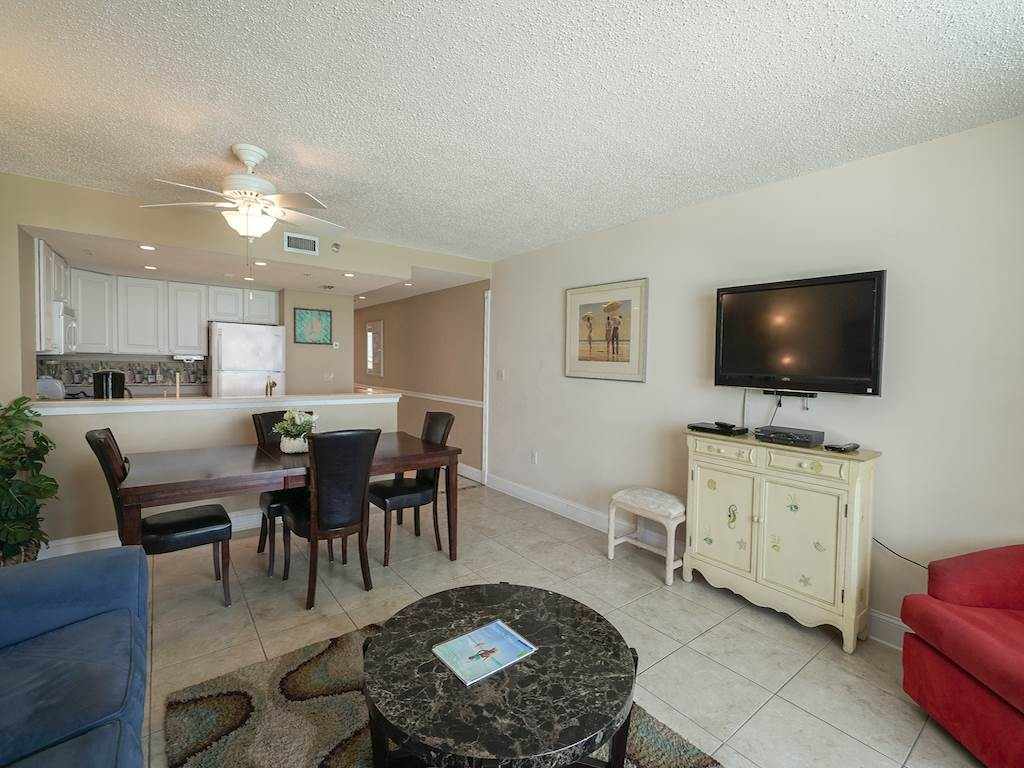 Sundestin Beach Resort 0704 Condo rental in Sundestin Beach Resort  in Destin Florida - #3