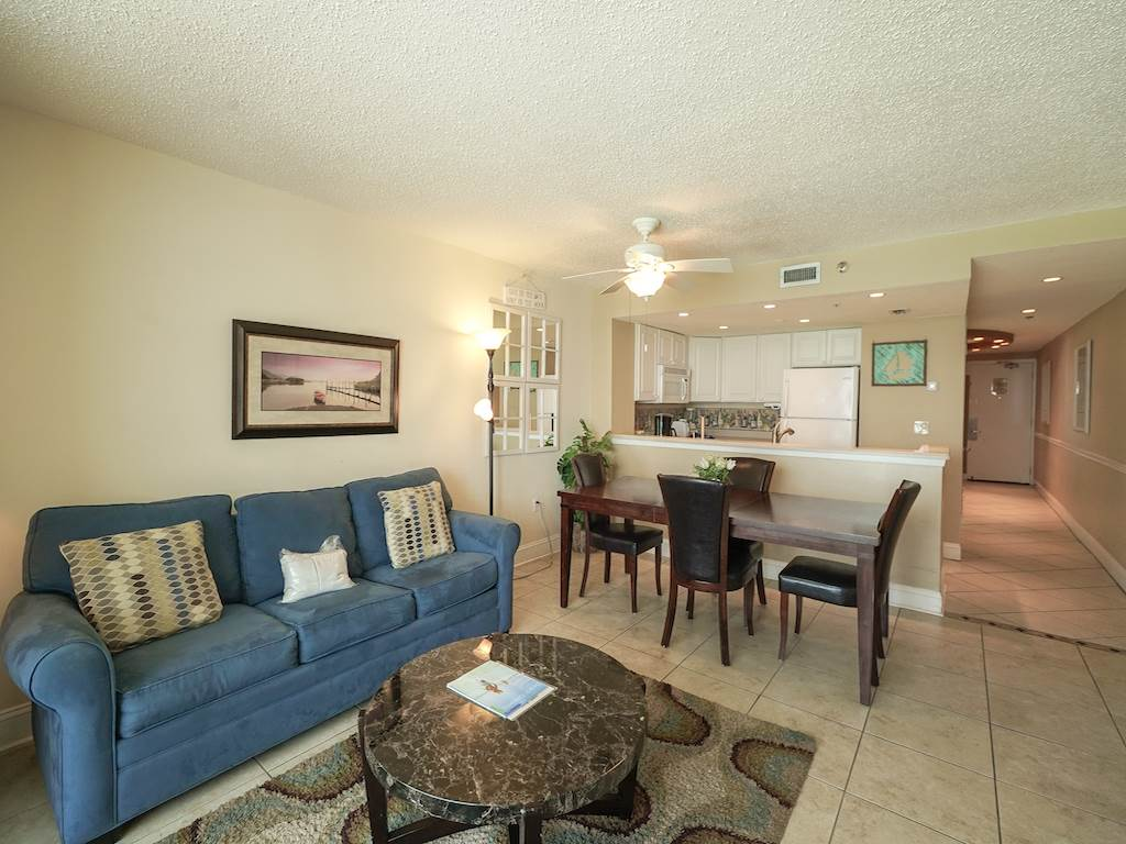 Sundestin Beach Resort 0704 Condo rental in Sundestin Beach Resort  in Destin Florida - #4