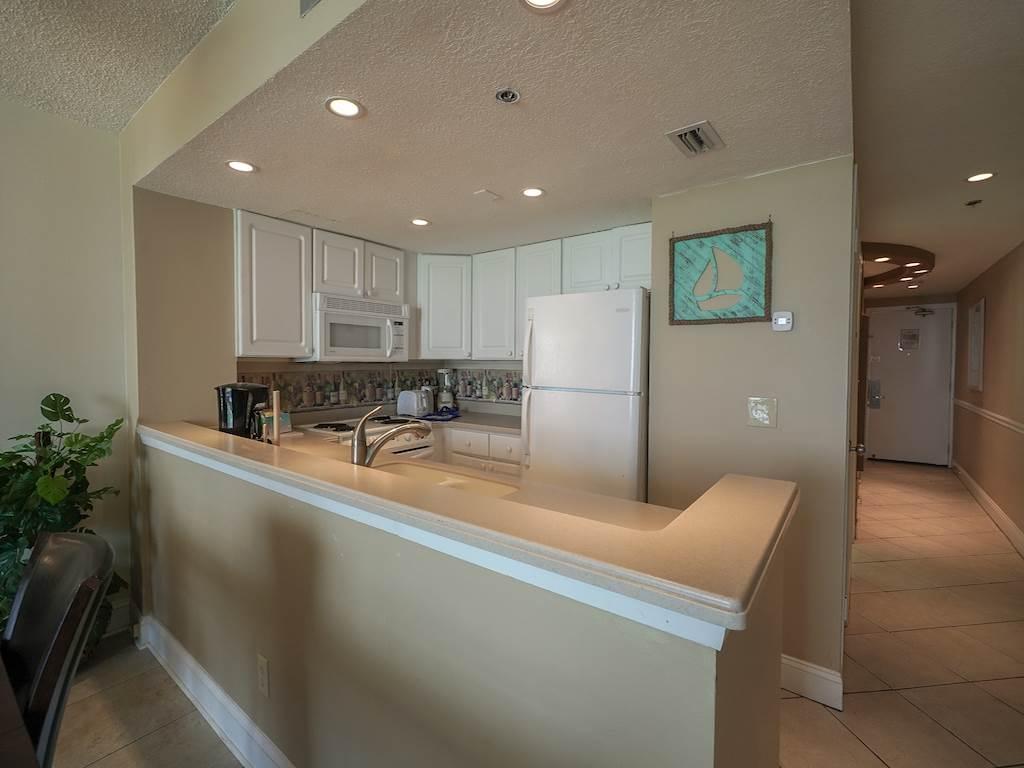 Sundestin Beach Resort 0704 Condo rental in Sundestin Beach Resort  in Destin Florida - #5