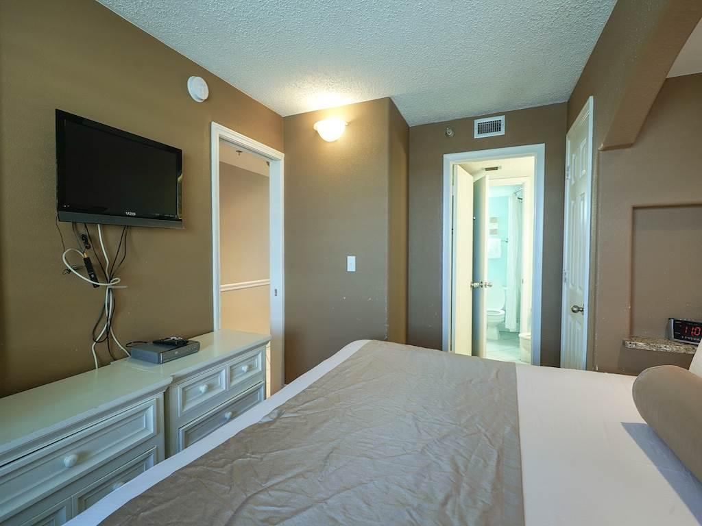 Sundestin Beach Resort 0704 Condo rental in Sundestin Beach Resort  in Destin Florida - #7