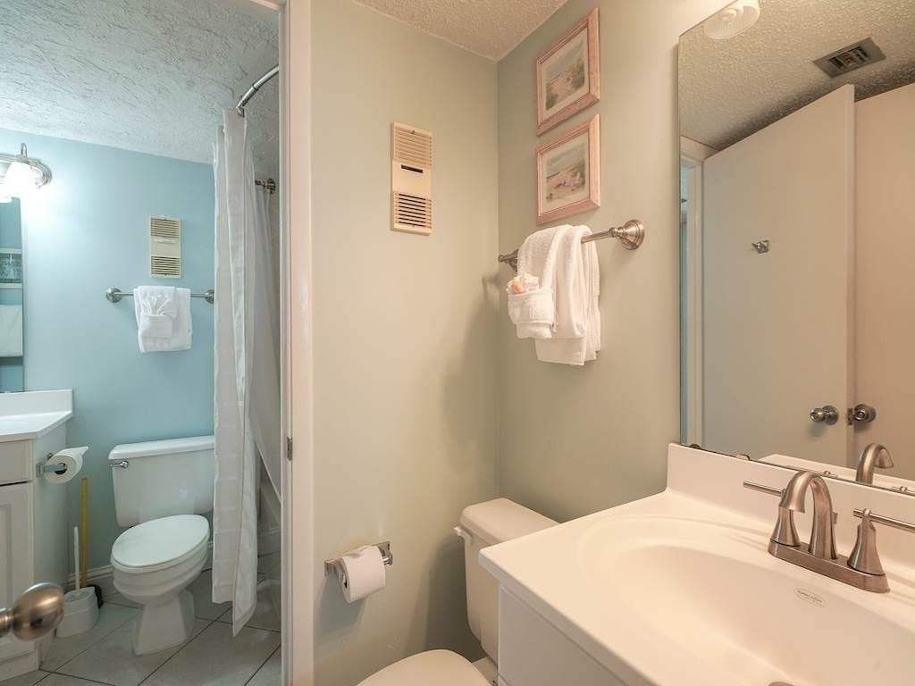 Sundestin Beach Resort 0704 Condo rental in Sundestin Beach Resort  in Destin Florida - #8