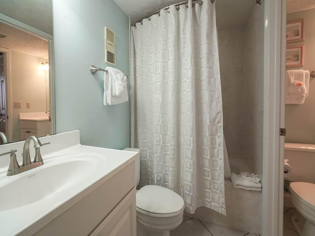 Sundestin Beach Resort 0704 Condo rental in Sundestin Beach Resort  in Destin Florida - #9
