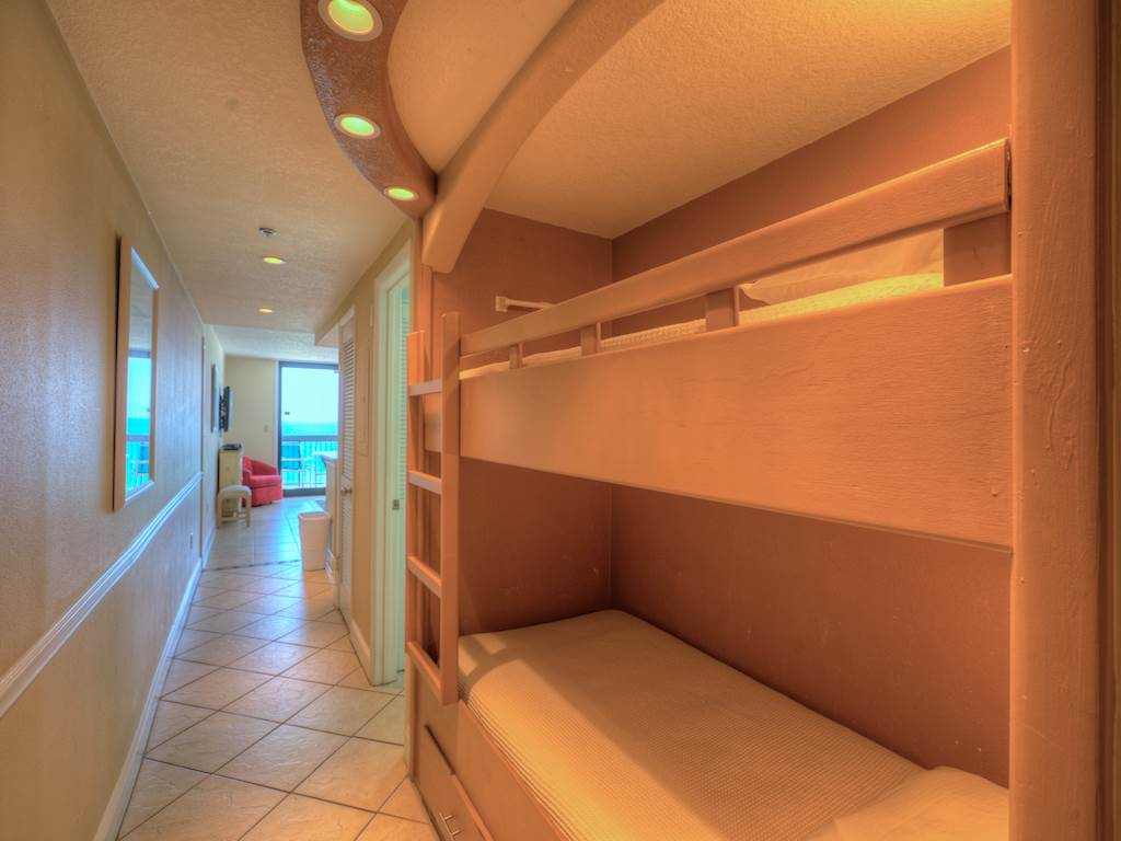 Sundestin Beach Resort 0704 Condo rental in Sundestin Beach Resort  in Destin Florida - #10