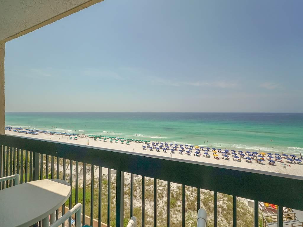 Sundestin Beach Resort 0704 Condo rental in Sundestin Beach Resort  in Destin Florida - #11