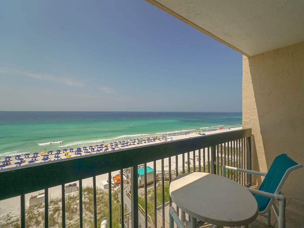 Sundestin Beach Resort 0704 Condo rental in Sundestin Beach Resort  in Destin Florida - #12