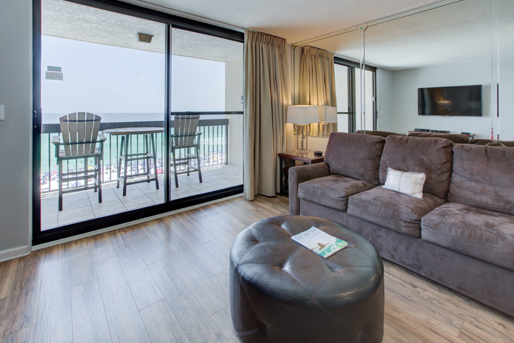 Sundestin Beach Resort 0706