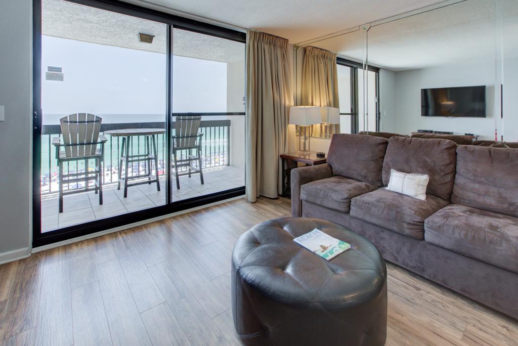 Sundestin Beach Resort 0706 Condo rental in Sundestin Beach Resort  in Destin Florida - #1