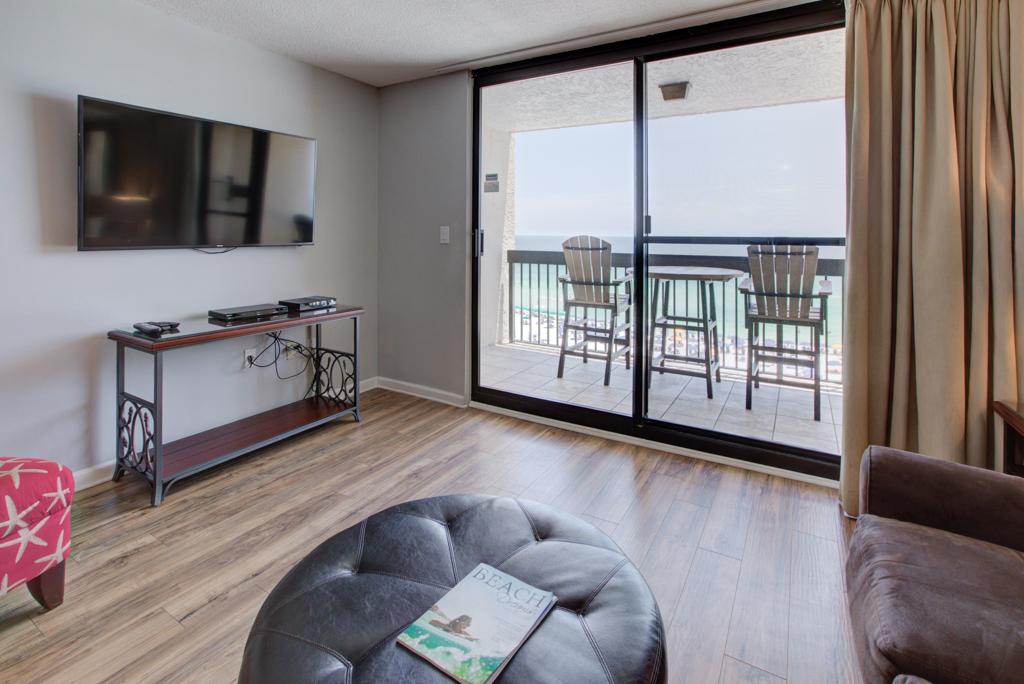 Sundestin Beach Resort 0706 Condo rental in Sundestin Beach Resort  in Destin Florida - #2