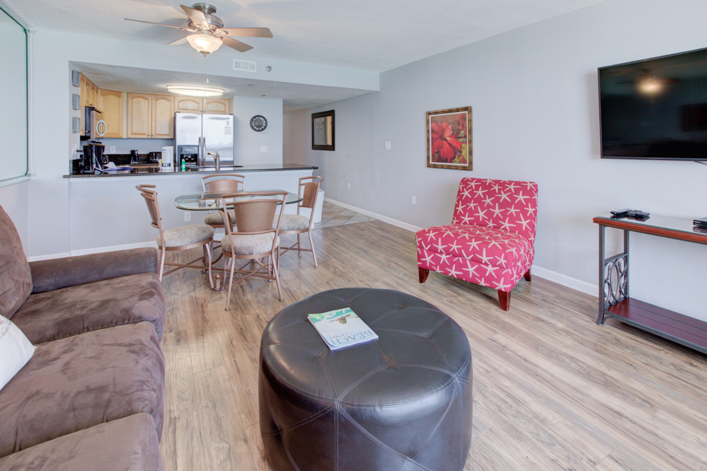 Sundestin Beach Resort 0706 Condo rental in Sundestin Beach Resort  in Destin Florida - #3