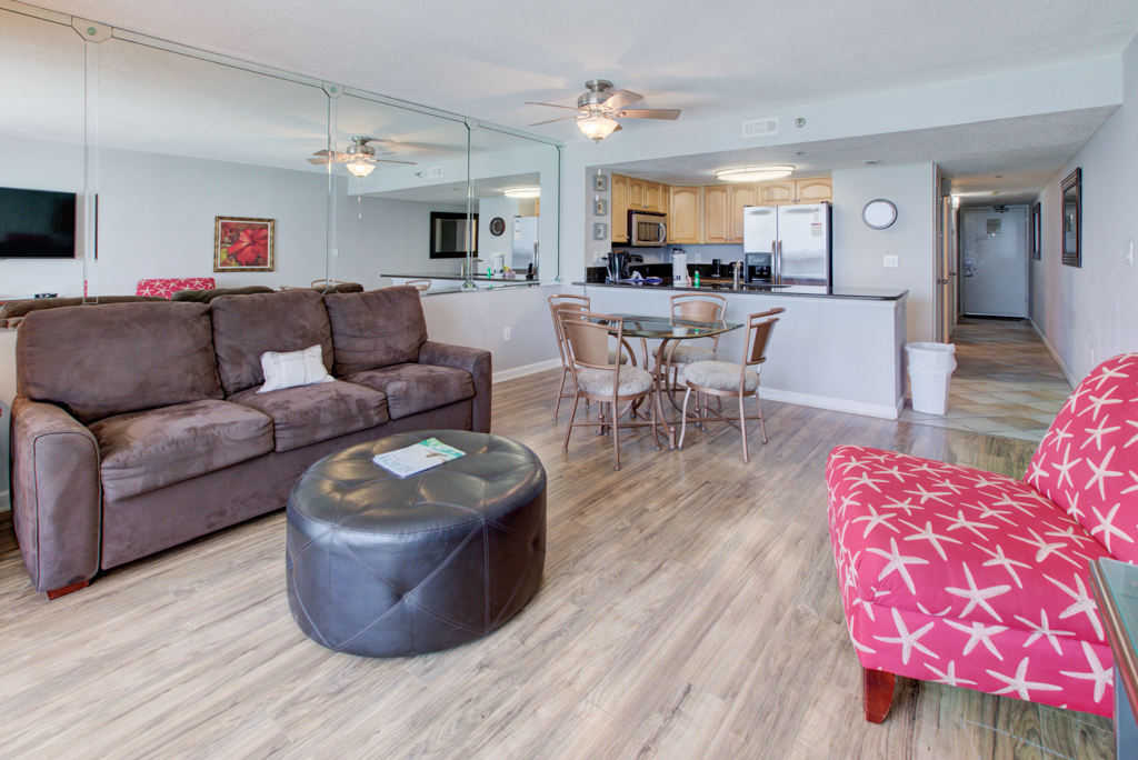 Sundestin Beach Resort 0706 Condo rental in Sundestin Beach Resort  in Destin Florida - #4