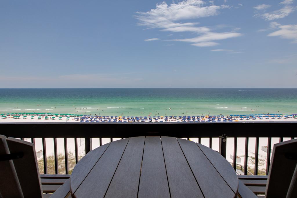 Sundestin Beach Resort 0706 Condo rental in Sundestin Beach Resort  in Destin Florida - #6