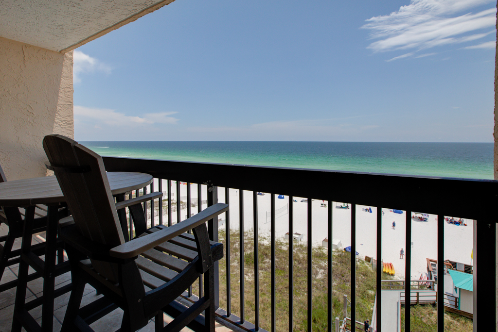 Sundestin Beach Resort 0706 Condo rental in Sundestin Beach Resort  in Destin Florida - #7