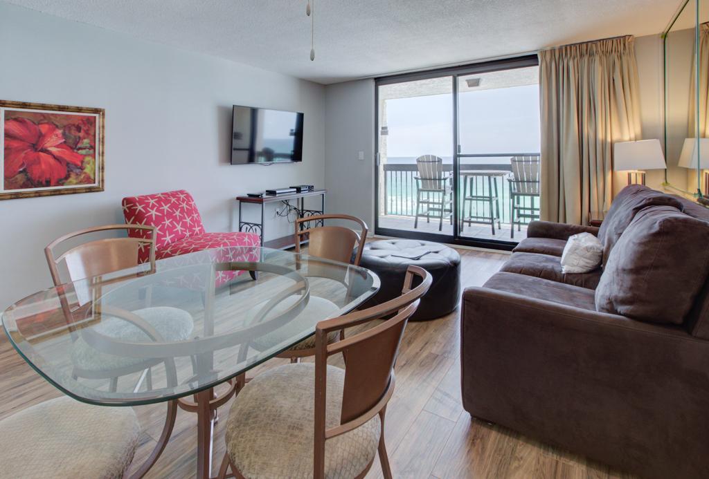 Sundestin Beach Resort 0706 Condo rental in Sundestin Beach Resort  in Destin Florida - #8