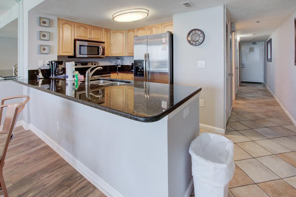 Sundestin Beach Resort 0706 Condo rental in Sundestin Beach Resort  in Destin Florida - #10