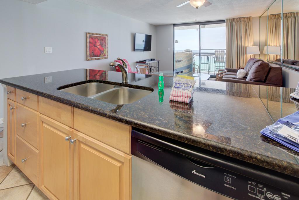 Sundestin Beach Resort 0706 Condo rental in Sundestin Beach Resort  in Destin Florida - #11