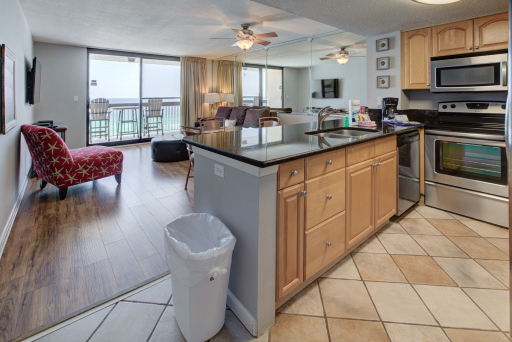 Sundestin Beach Resort 0706 Condo rental in Sundestin Beach Resort  in Destin Florida - #12