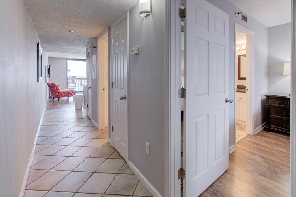Sundestin Beach Resort 0706 Condo rental in Sundestin Beach Resort  in Destin Florida - #13