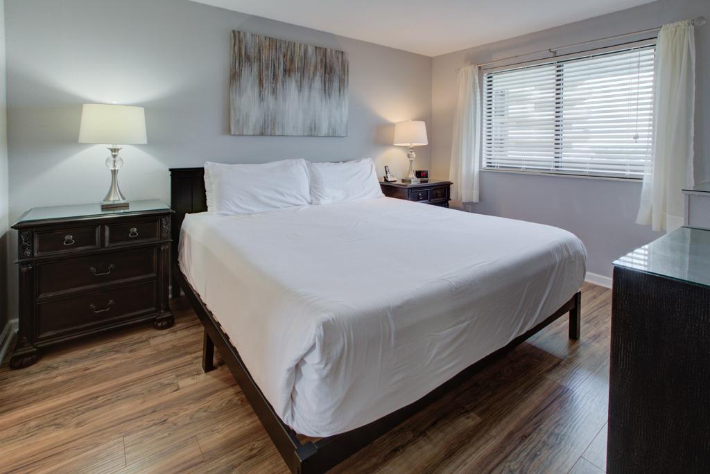 Sundestin Beach Resort 0706 Condo rental in Sundestin Beach Resort  in Destin Florida - #14