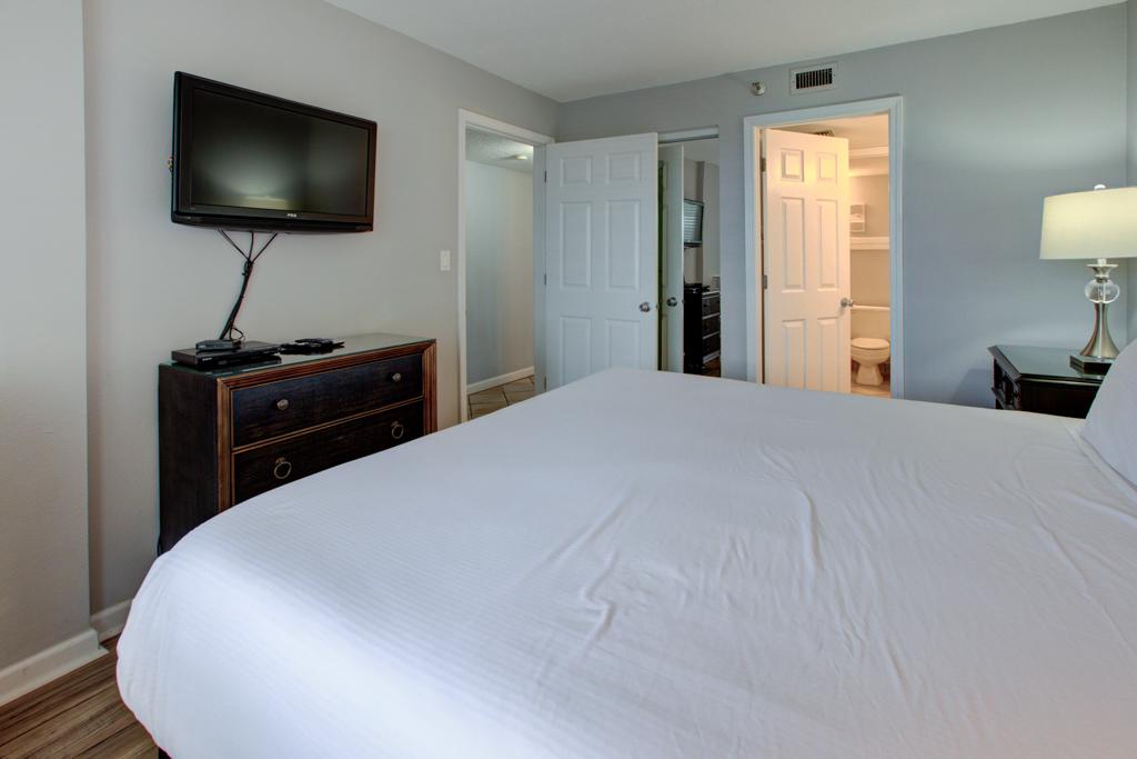 Sundestin Beach Resort 0706 Condo rental in Sundestin Beach Resort  in Destin Florida - #15