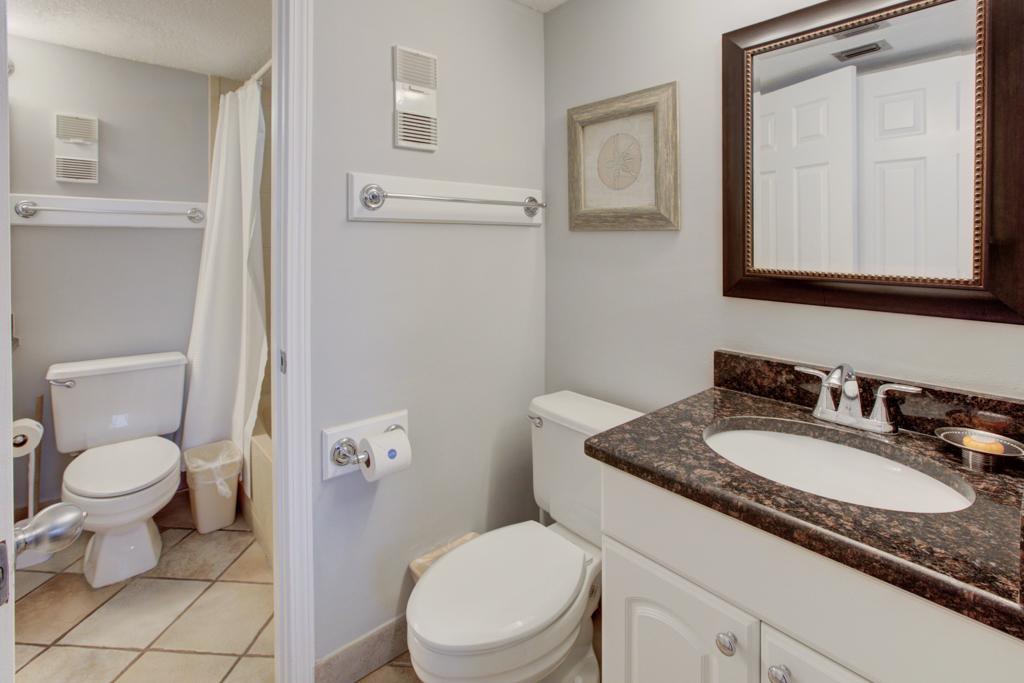 Sundestin Beach Resort 0706 Condo rental in Sundestin Beach Resort  in Destin Florida - #16